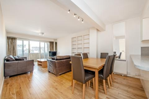 2 bedroom apartment to rent - Porchester Square London W2