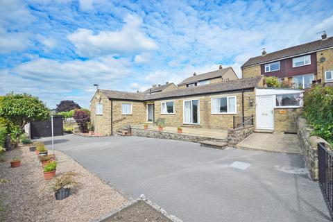 2 bedroom bungalow for sale - Chinthurst Bungalow, Otley Road,