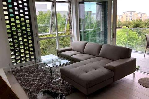 2 bedroom apartment for sale - Claremont House,28Quebec Way,London