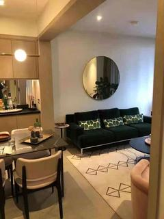 2 bedroom apartment for sale - The Modern,Embassy Gardens ,London