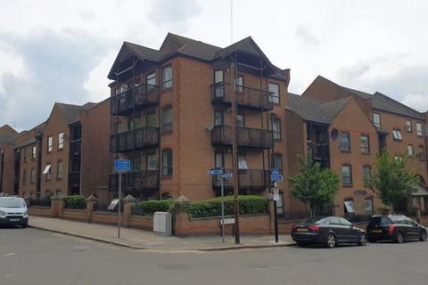 2 bedroom flat for sale - Horseshoe Close, London