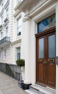 1 bedroom apartment for sale - W2 4NP