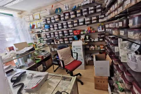 Shop to rent - High Road, Tottenham