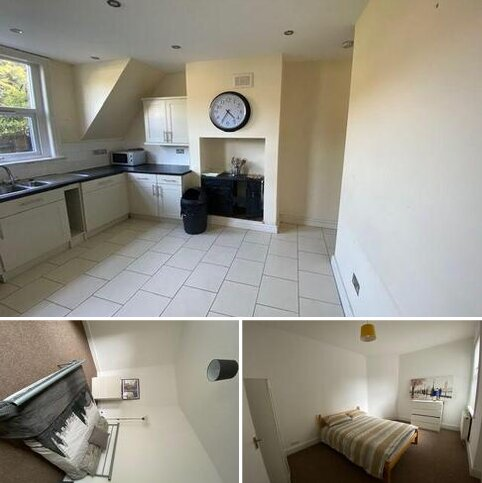 2 bedroom flat to rent - Salterford Road, London
