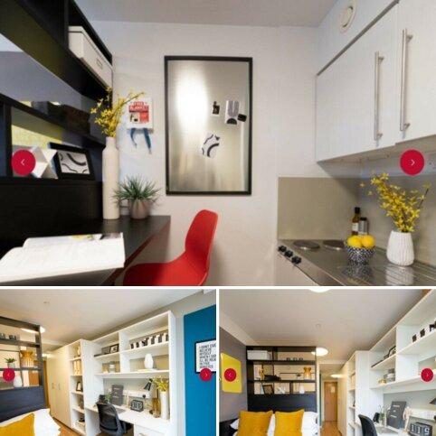 Studio to rent - Porchester House,  New Kent Road, London
