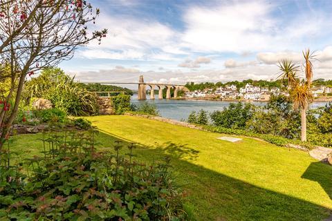 4 bedroom detached house for sale - Holyhead Road, Bangor, Gwynedd, LL57