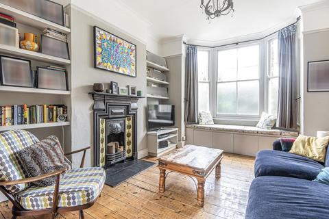 5 bedroom semi-detached house for sale - Hindmans Road, East Dulwich