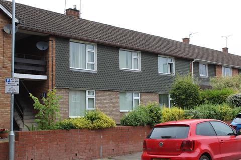 2 bedroom apartment for sale - Turner Street, Portfields, Hereford, HR1