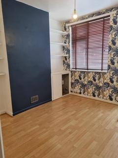 2 bedroom terraced house to rent - Ridgway Road, Luton, Bedfordshire, LU2