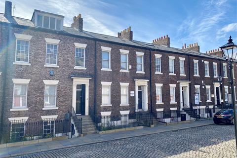 Terraced house for sale - Foyle Street, Sunderland, Tyne and Wear