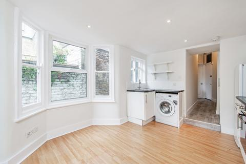 1 bedroom apartment to rent - Gilstead Road London SW6