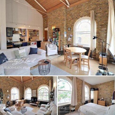 2 bedroom flat to rent - Hopton Road, SE18