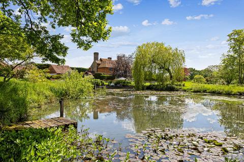 5 bedroom detached house for sale - Horsham Road, Ellens Green, Horsham, Surrey, RH12