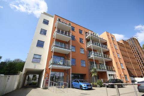 2 bedroom apartment to rent - 157-159 Preston Road, Brighton