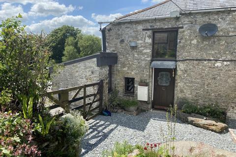 1 bedroom cottage to rent - Brentor