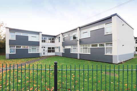 1 bedroom flat to rent - Reedswood Gardens, Walsall