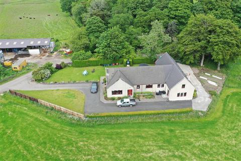 5 bedroom property for sale - Reyssielaw, Whiteside Farm, Bathgate