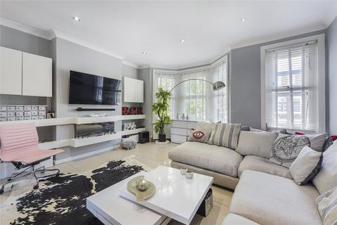 1 bedroom apartment for sale - Fielding Road, Chiswick, London, W4
