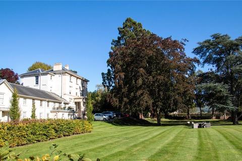 3 bedroom apartment to rent - Ellerslie, 108 Albert Road, Cheltenham, Gloucestershire, GL52
