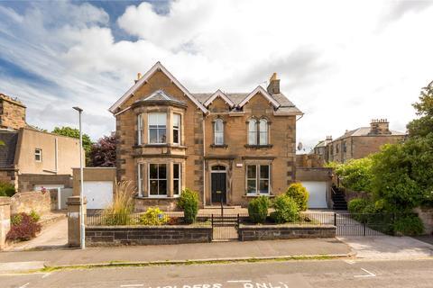 4 bedroom apartment for sale - 1 West Castle Road, Merchiston, Edinburgh, EH10