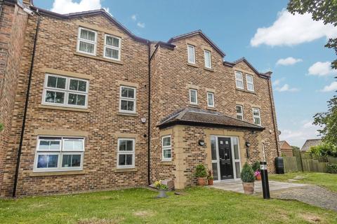 2 bedroom ground floor flat for sale - West Farm Mews, ., Newcastle upon Tyne, Tyne and Wear, NE5 3UJ