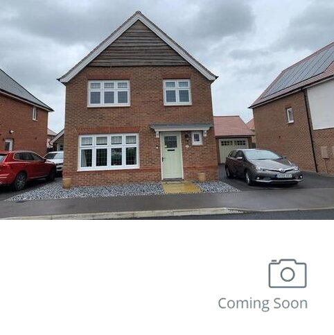 3 bedroom detached house for sale - Aylesbury,  Buckinghamshire,  HP22