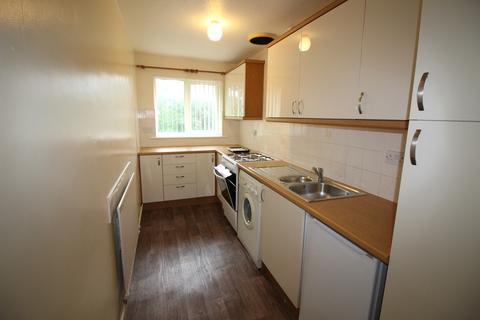 1 bedroom flat to rent - Quaker Lane, Darlington