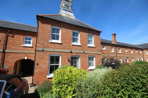 3 bedroom house for sale - Kimball Close, Oakham