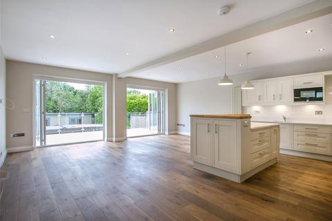 3 bedroom bungalow for sale - Pottery Road, Lower Parkstone, Poole, Dorset, BH14