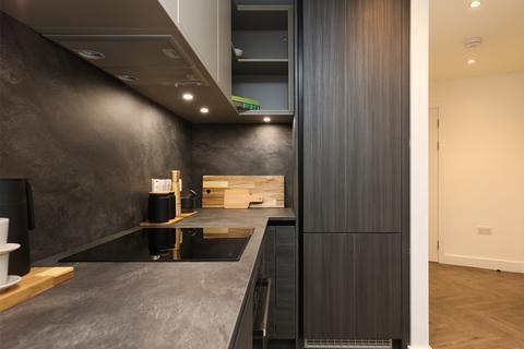 2 bedroom apartment for sale - Apartment 703 Burgess House, City Centre, S1