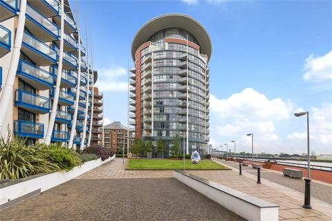 1 bedroom flat for sale - Orion Point, 7 Crews Street, Isle Of Dogs
