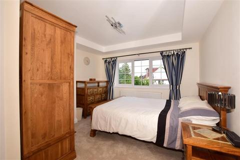 4 bedroom semi-detached house for sale - Westmead Road, Sutton, Surrey