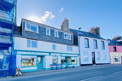 4 bedroom maisonette for sale - Lynwood, East Bank Road, Ardrishaig, Argyll