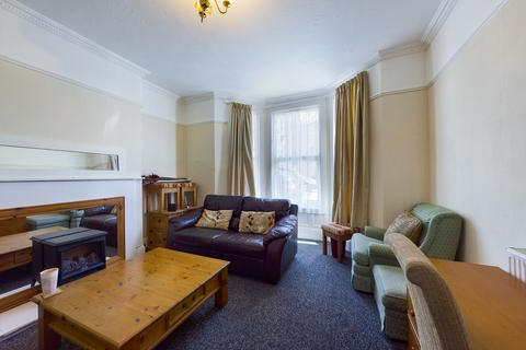 1 bedroom apartment to rent - Cecil Avenue, St Judes, Plymouth