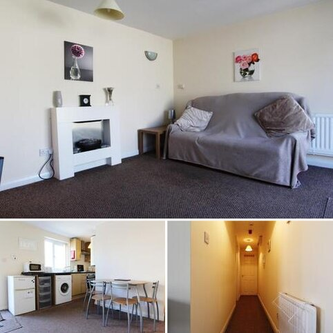 Apartment to rent - Beach Road, Thornton-Cleveleys