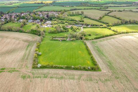 Land for sale - Sewards End, Saffron Walden, Essex