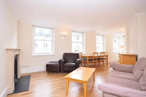 2 bedroom apartment to rent - Garrick Street, Covent Garden, WC2E