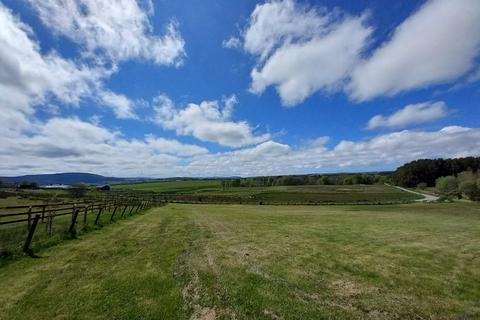 Land for sale - Roadside Croft, Cairnhill, Grange, Keith, AB55