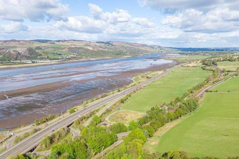 Land for sale - Land at Langbank, Greenock Road, Langbank, Port Glasgow, PA14