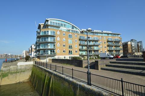 2 bedroom apartment for sale - Pacific Wharf, Rotherhithe Street