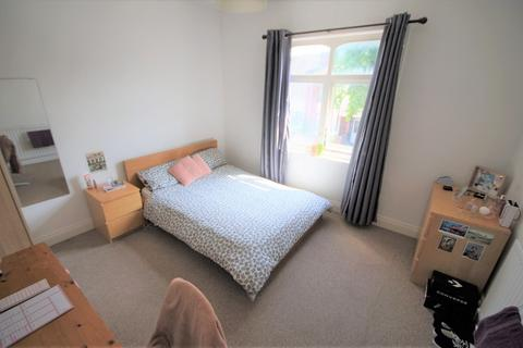 5 bedroom terraced house to rent - Bolingbroke Road, Coventry, CV3 1AQ