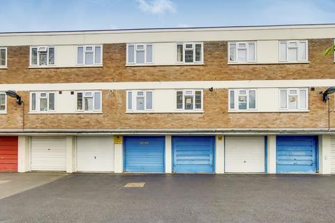 3 bedroom terraced house for sale - Commerce Road, London, N22