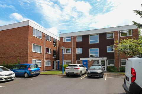 2 bedroom flat for sale - Old Warwick Court, Olton, Solihull