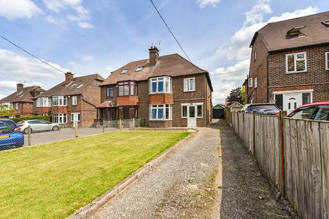 4 bedroom semi-detached house for sale - Petersfield, Hampshire