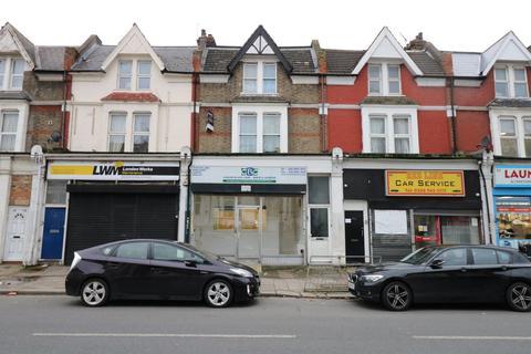 Property to rent - Acton Lane, London
