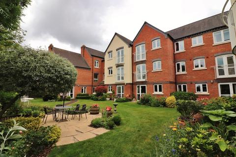 1 bedroom apartment for sale - Penny Court, Tamworth
