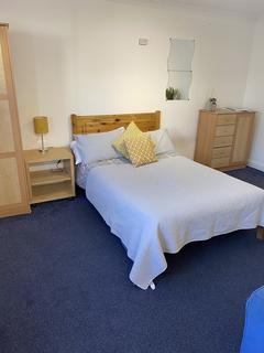Studio to rent - Valletort House, Flat 20
