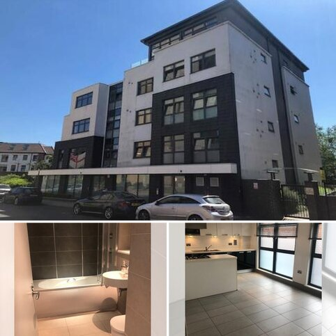1 bedroom flat to rent - Sherman Road, Bromley