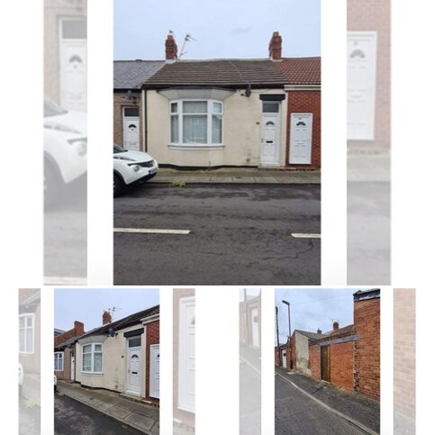 2 bedroom cottage to rent - 41 Close Street