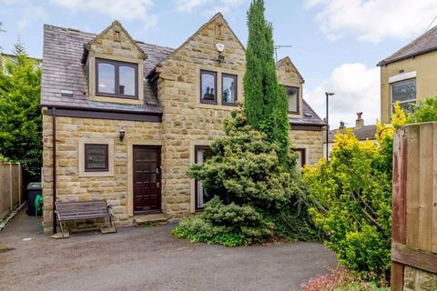 3 bedroom detached house for sale - Weetwood Lane, Leeds